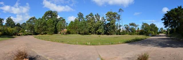 Terreno en Venta en Punta del Este PORTEZUELO