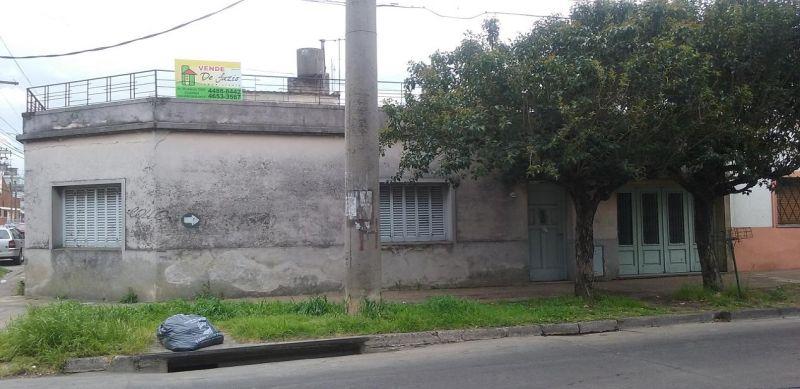 Venta de Casa 3 ambientes en Tres De Febrero Ciudadela