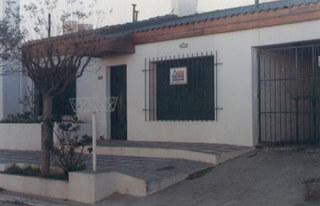 Casa en venta y alq. temporario Centro 2 dormitorios