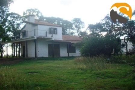 Quinta en venta Quintas Del Sur