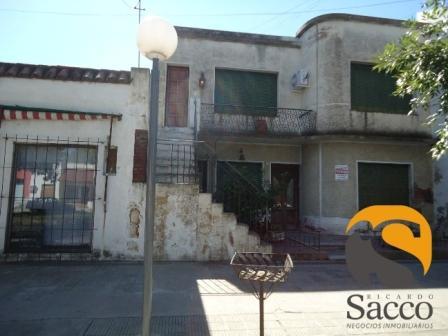 Casa en venta Plaza San Martin 2 dormitorios