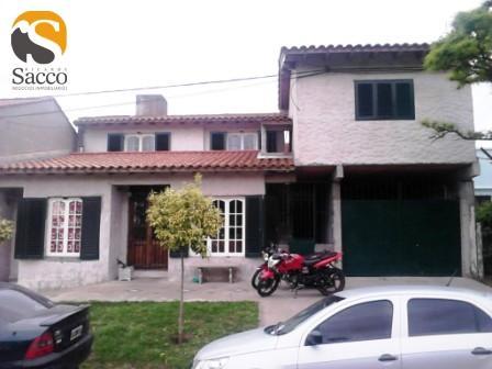 Casa en venta Parque Municipal 3 dormitorios