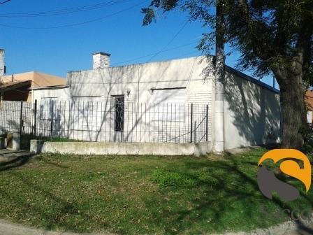 Casa en venta Pym 2 dormitorios