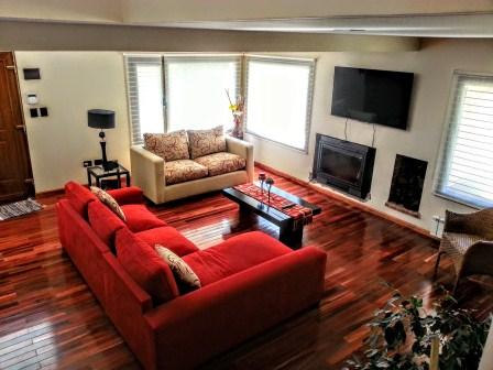 Casa en Neuquén, Confluencia Urbana | VIF12 | Viñuela & Ferracioli Servicios Inmobiliarios