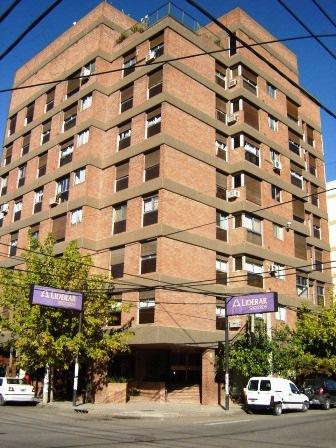 Departamento en Neuquén, área Centro Oeste | VIF179 | Viñuela & Ferracioli Servicios Inmobiliarios