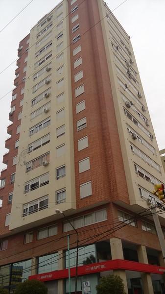 Departamento en Neuquen, área Centro  | VIF320 | Viñuela & Ferracioli Servicios Inmobiliarios