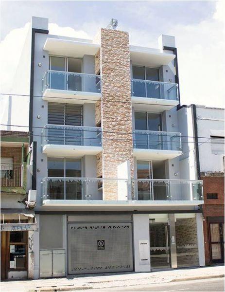 Departamento en venta Villa Urquiza 4 ambientes