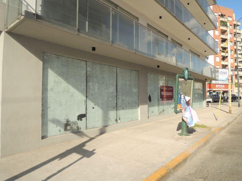 Local en alquiler Saavedra