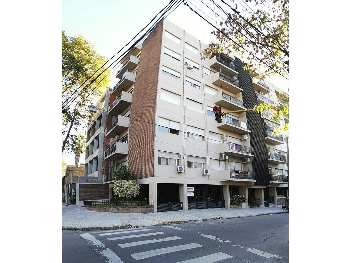 Alquiler de Departamento 1 ambiente en General San Martín Villa Ballester