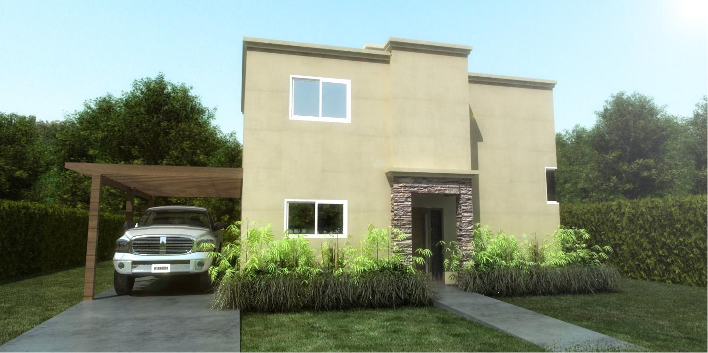 Casa en venta San Ramiro 4 ambientes