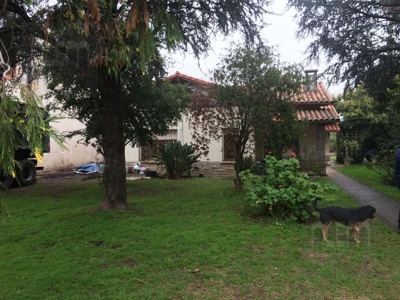 Venta de Casa 4 ambientes en Lomas de Zamora Temperley