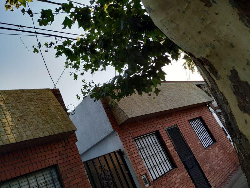 Departamento en venta y alquiler Tiro Suizo 2 dormitorios