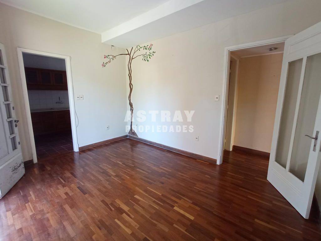 Apartamento en venta Parque Rodo 2 dormitorios