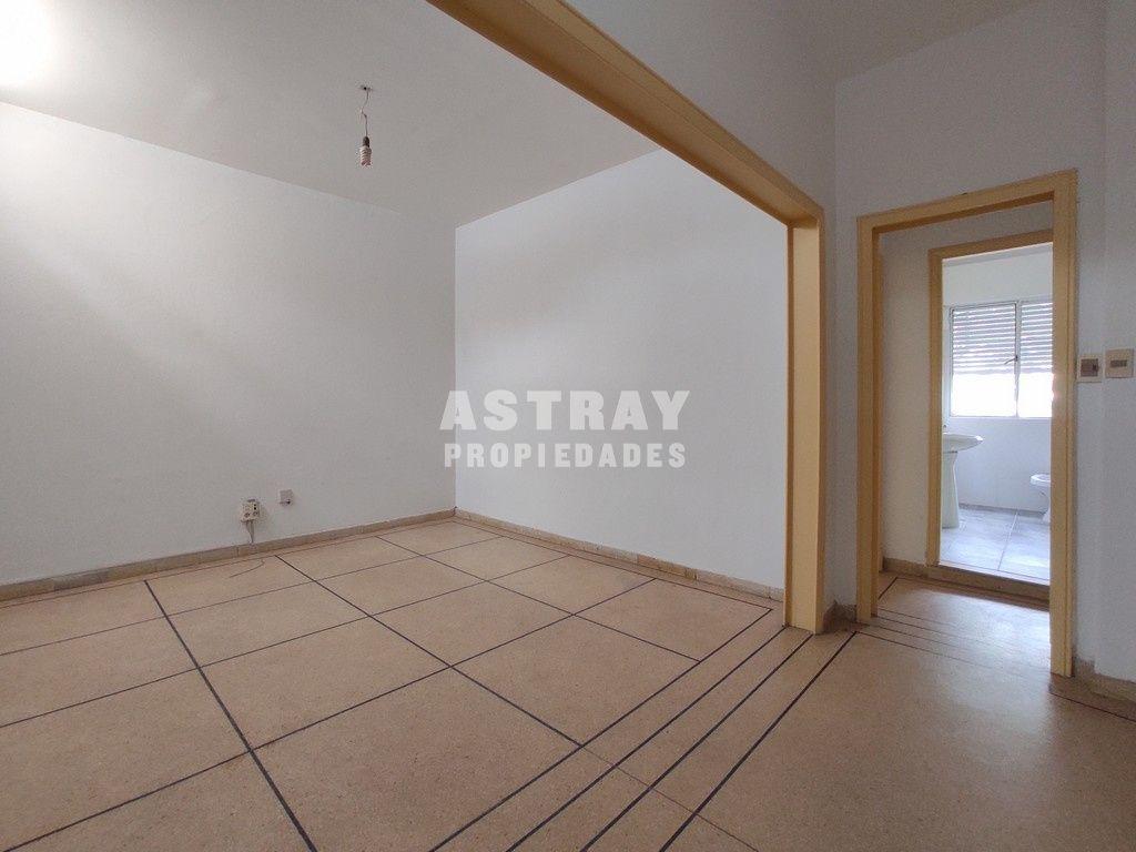 Casa en venta Pocitos 1 dormitorio