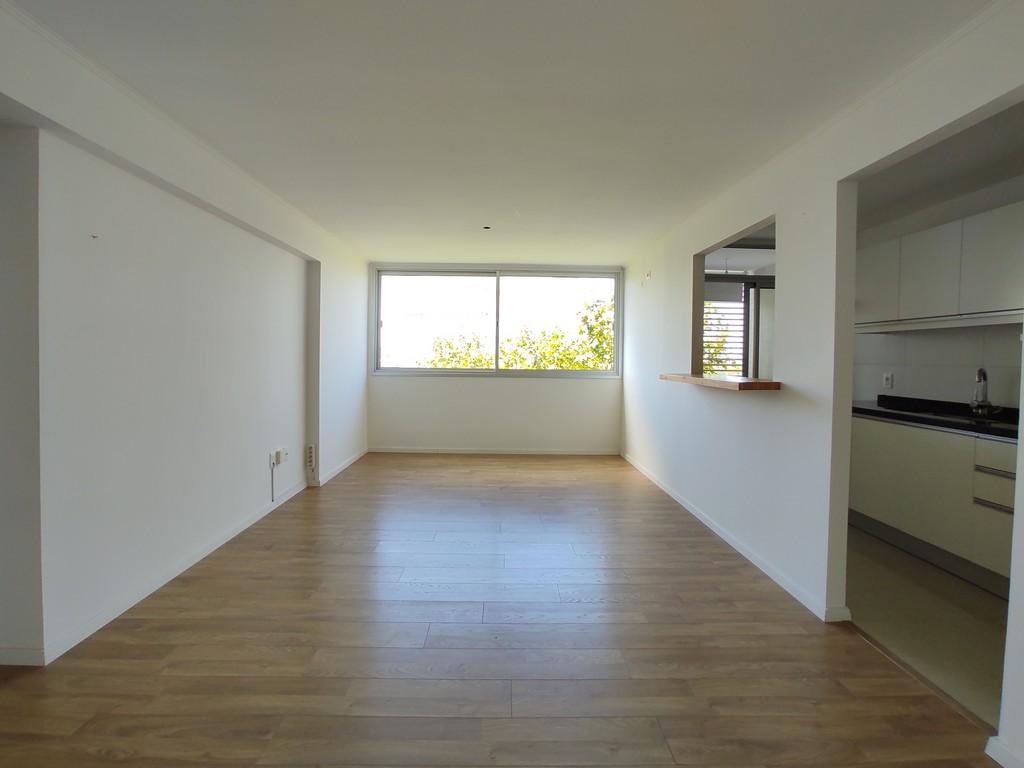 Apartamento en alquiler Palermo 2 dormitorios