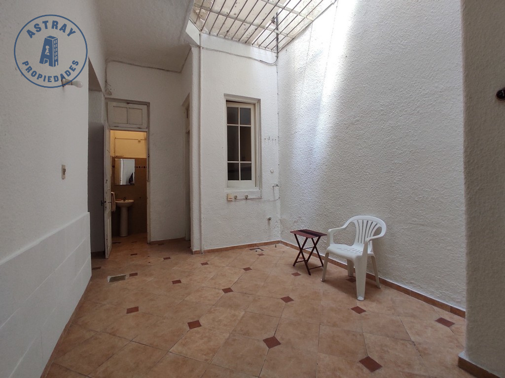 Apartamento en alquiler Cordón 2 dormitorios