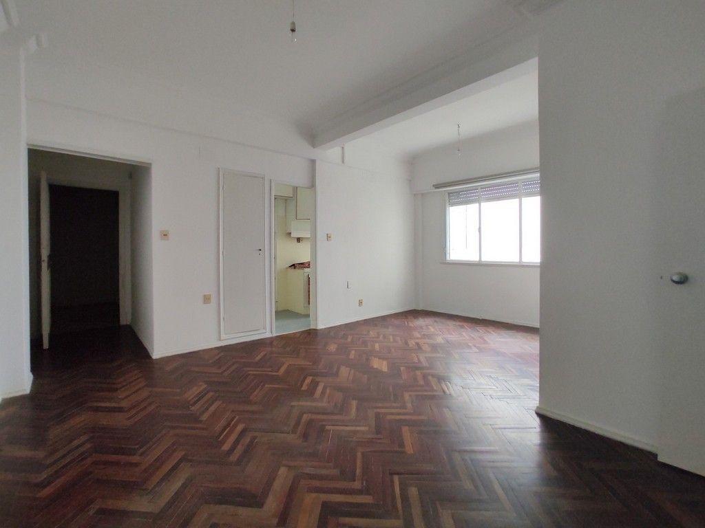 Apartamento en alquiler Centro 2 dormitorios