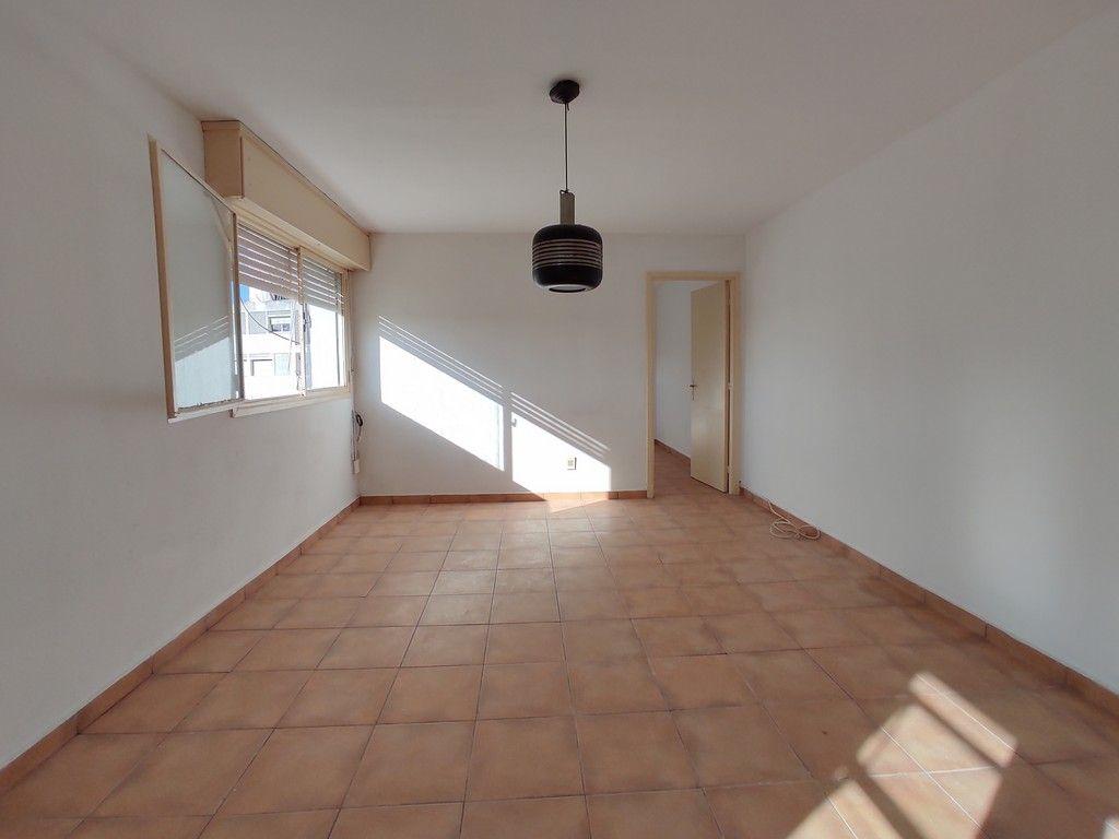 Apartamento en alquiler Buceo 1 dormitorio