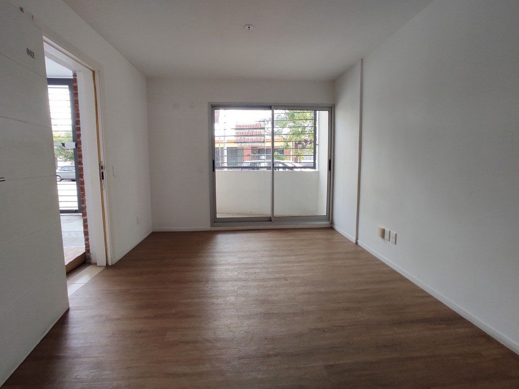 Apartamento en alquiler Prado 1 dormitorio