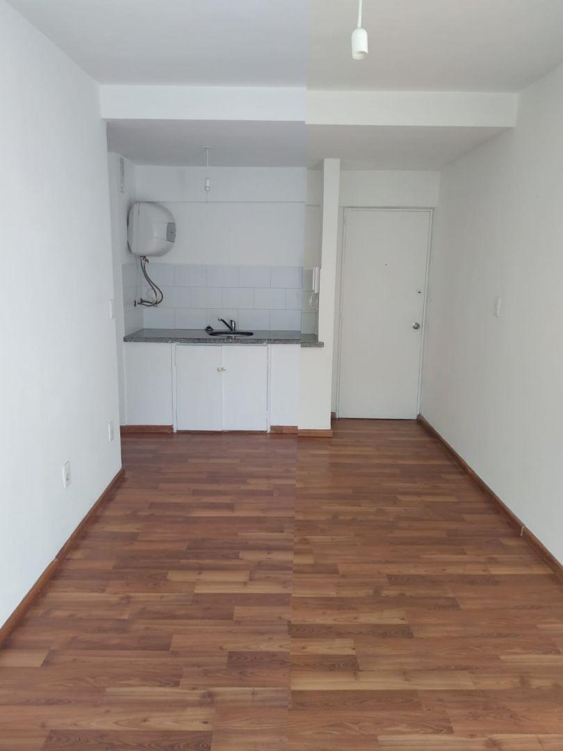 Apartamento en alquiler Cordón 1 dormitorio