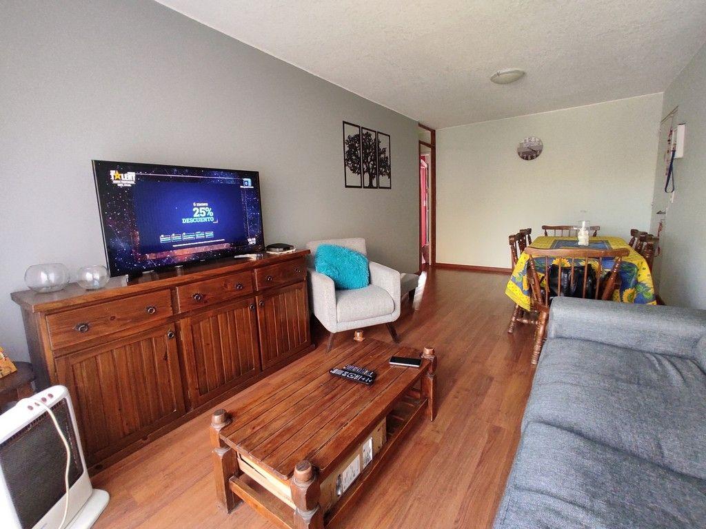 Apartamento en venta Prado 2 dormitorios