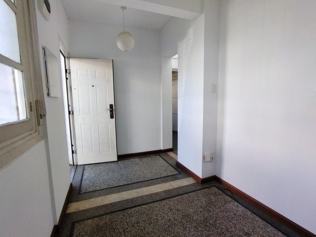 Apartamento en alquiler La Blanqueada 1 dormitorio