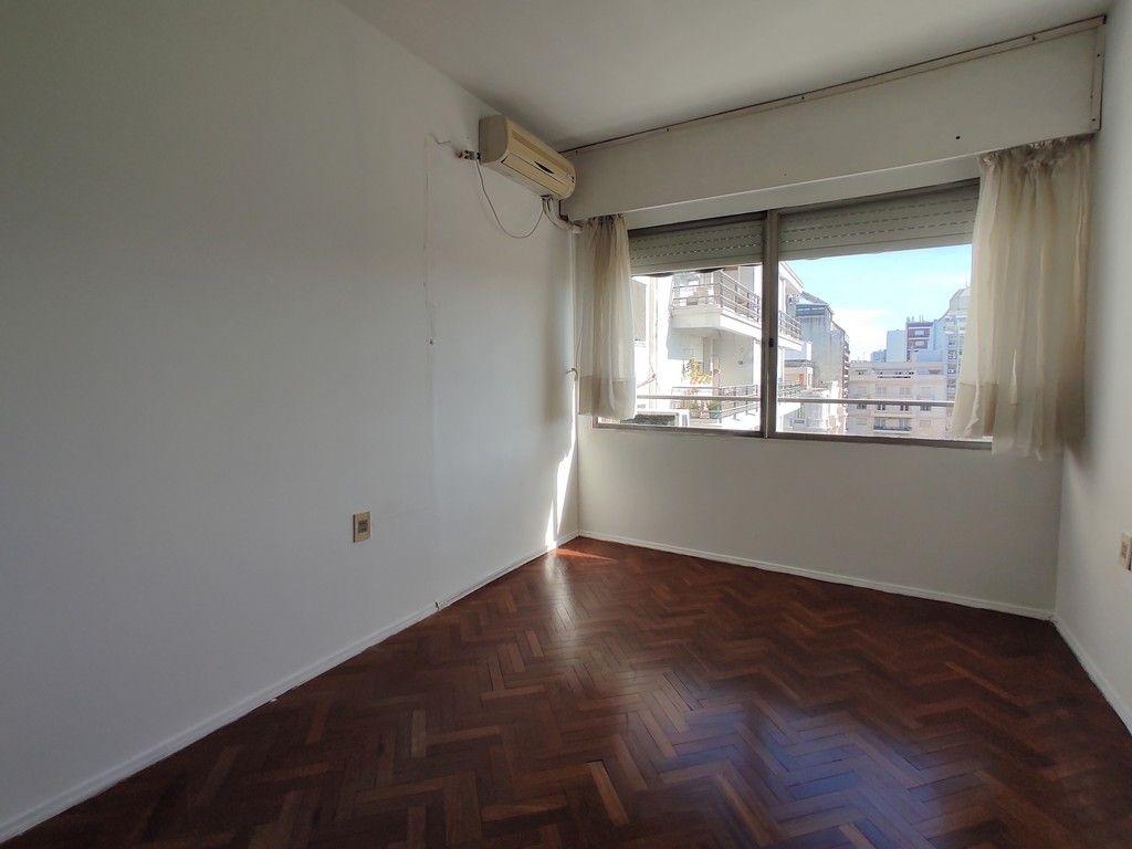 Apartamento en alquiler Centro 1 dormitorio