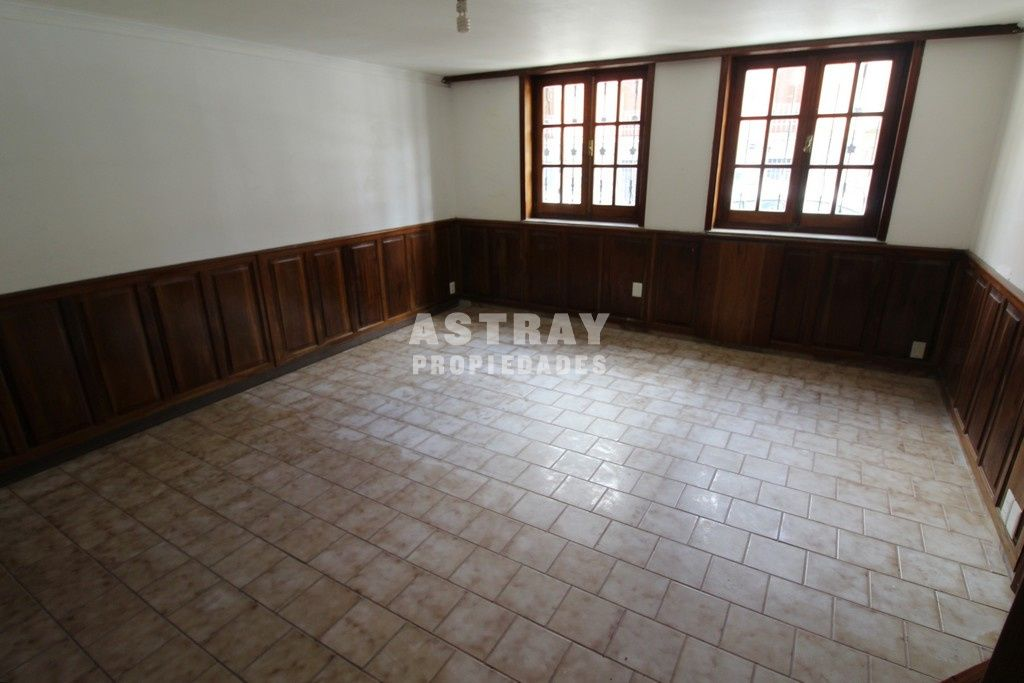 Apartamento en venta Palermo monoambiente