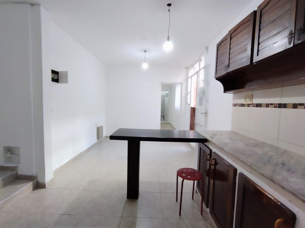 Apartamento en alquiler Malvín 1 dormitorio