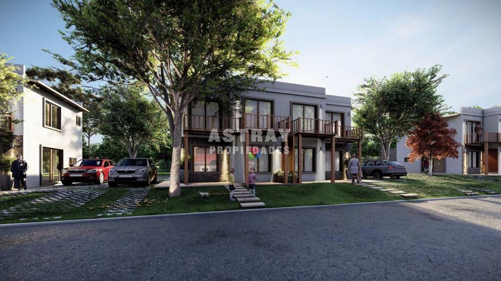 Casa en venta Piriápolis 2 dormitorios