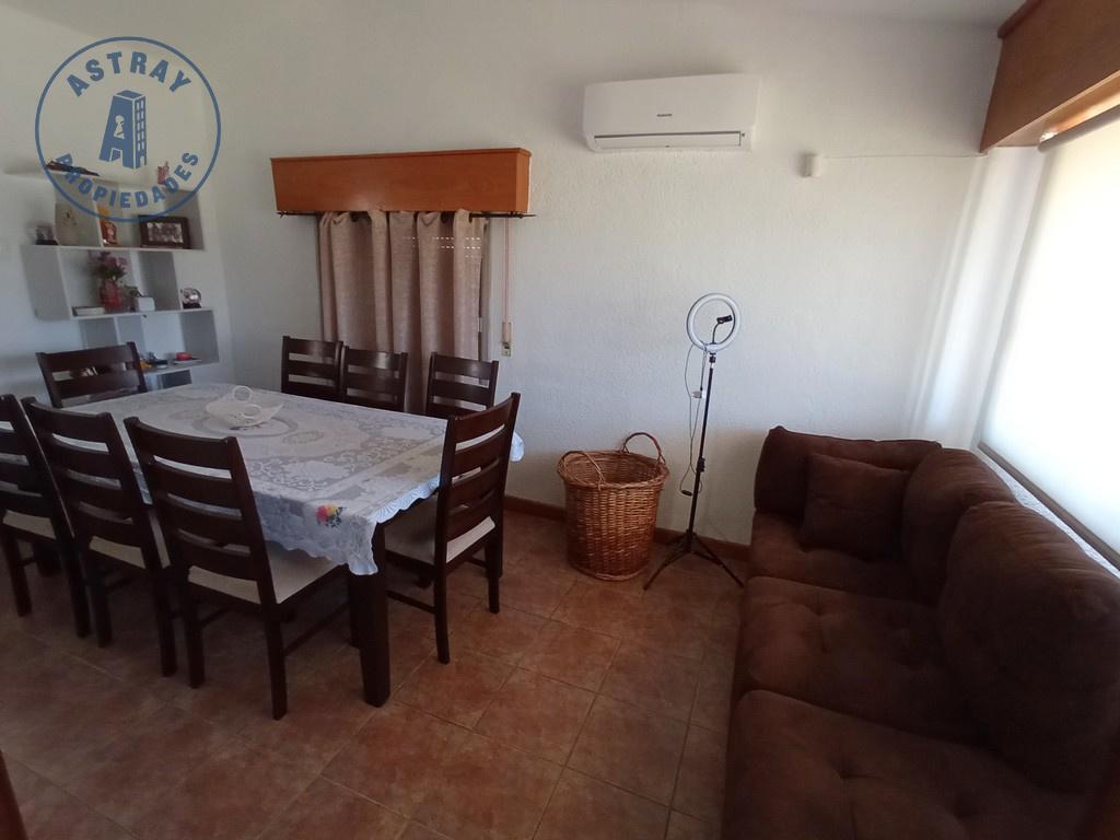 Casa en venta Solymar 2 dormitorios