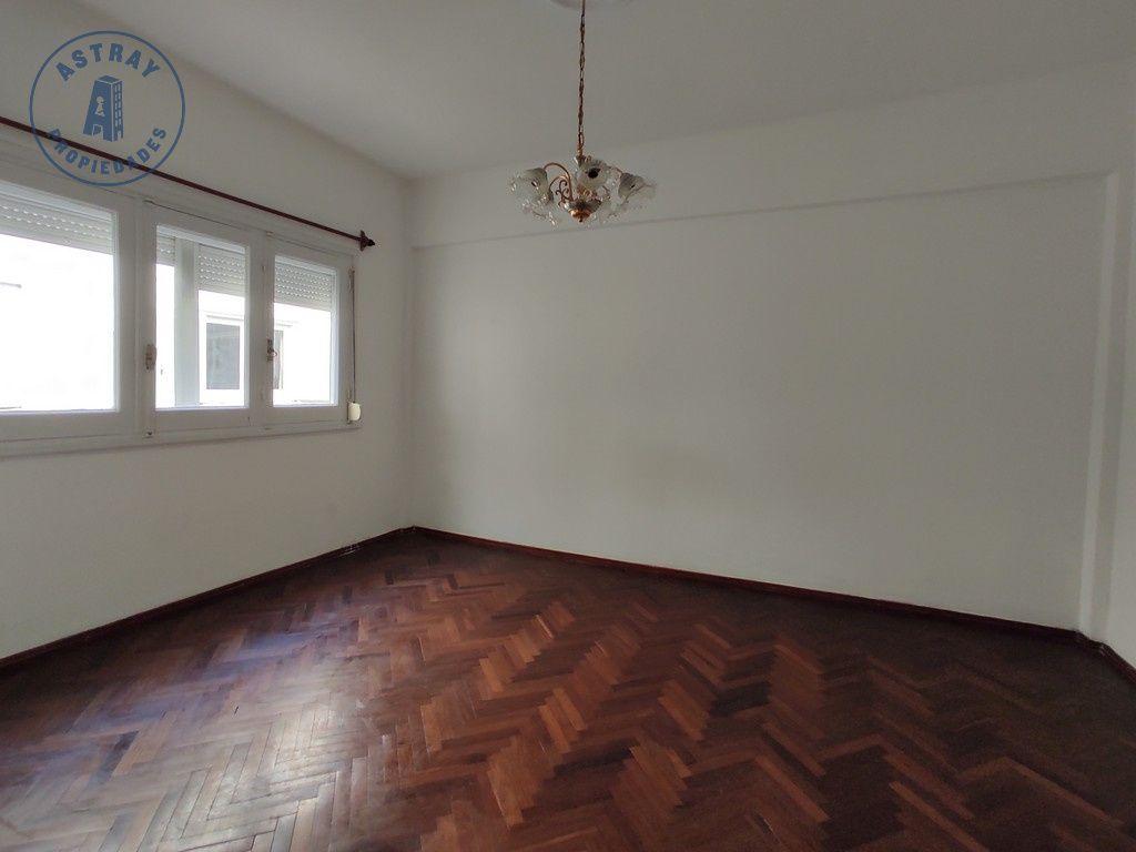 Apartamento en alquiler Parque Batlle 2 dormitorios