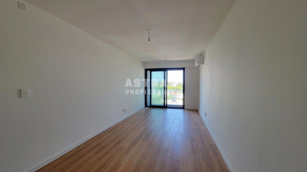 Apartamento en venta Malvin monoambiente