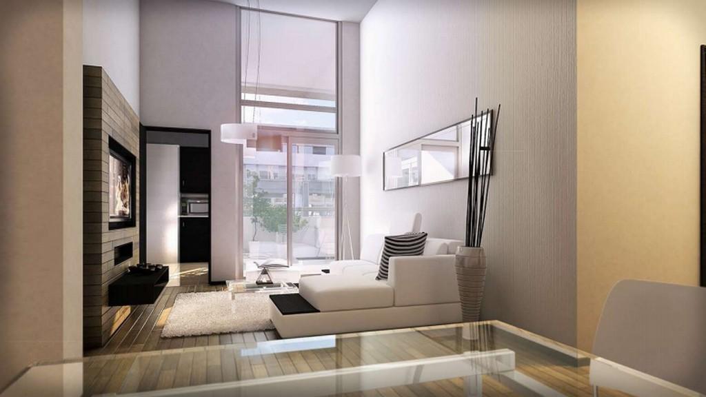 Apartamento en venta Goes 3 dormitorios