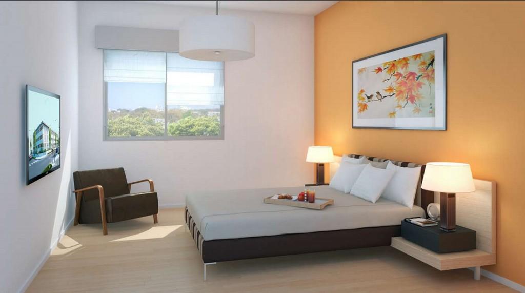 Apartamento en venta Unión 3 dormitorios