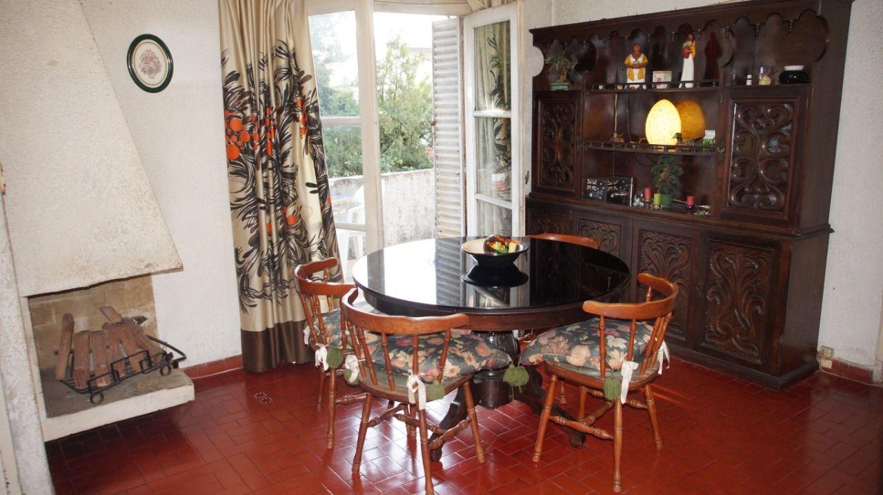 Venta de Casa 5 o mas ambientes en Villa Real