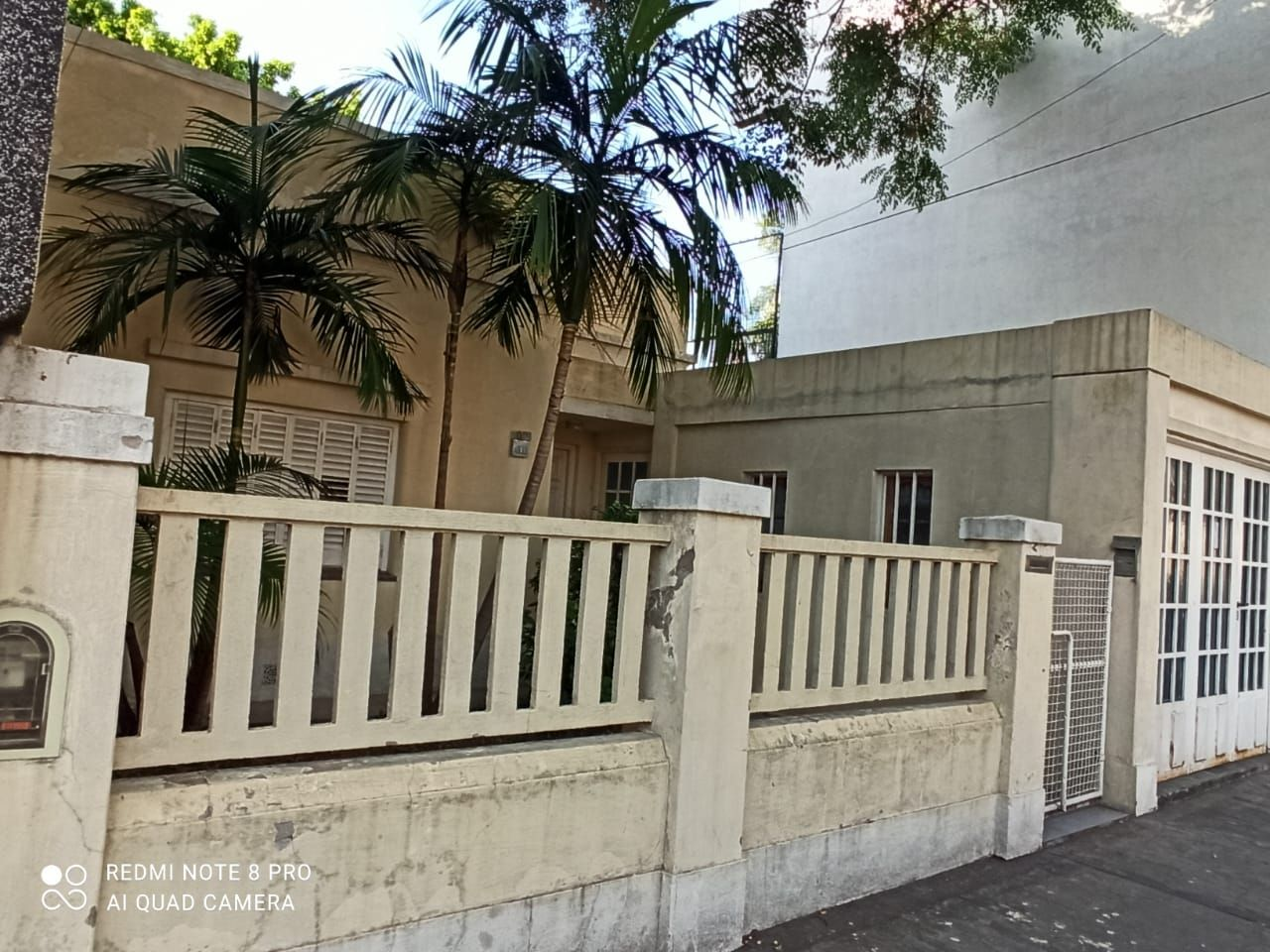Venta de Casa 5 o mas ambientes en General San Martín Villa Lynch
