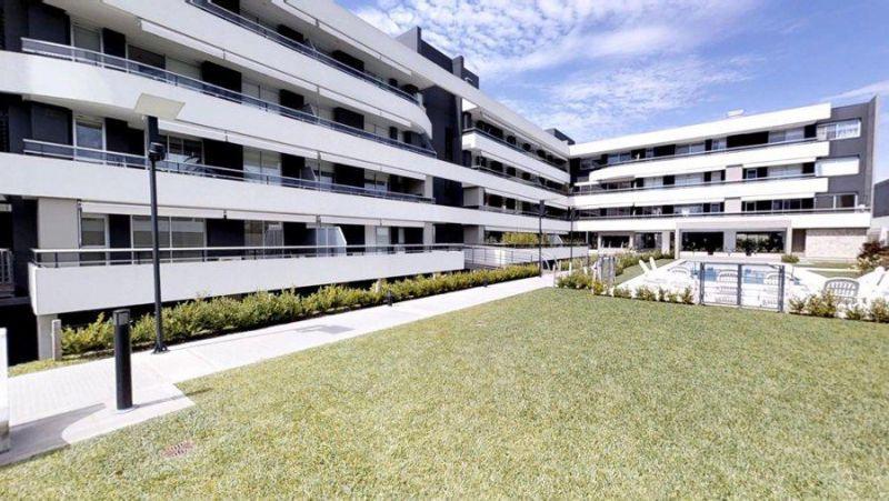 Venta de Departamento 2 ambientes en Morón Villa Sarmiento