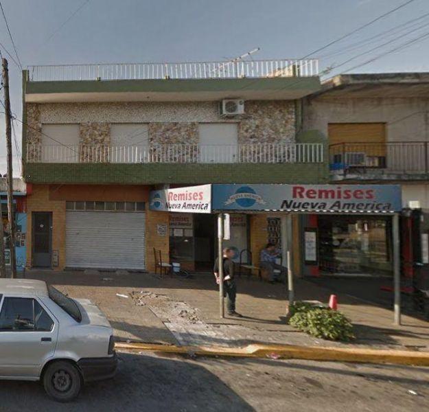 Venta de Departamento 3 ambientes en La Matanza Villa Luzuriaga