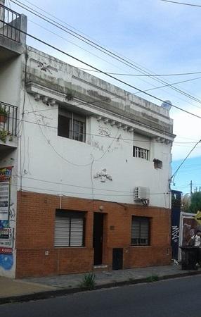 Venta de Departamento 1 ambiente en San Fernando San Fernando