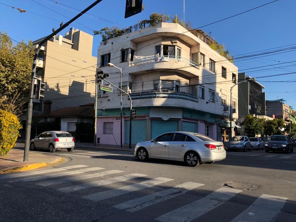 Local en alquiler Centro San Fernando