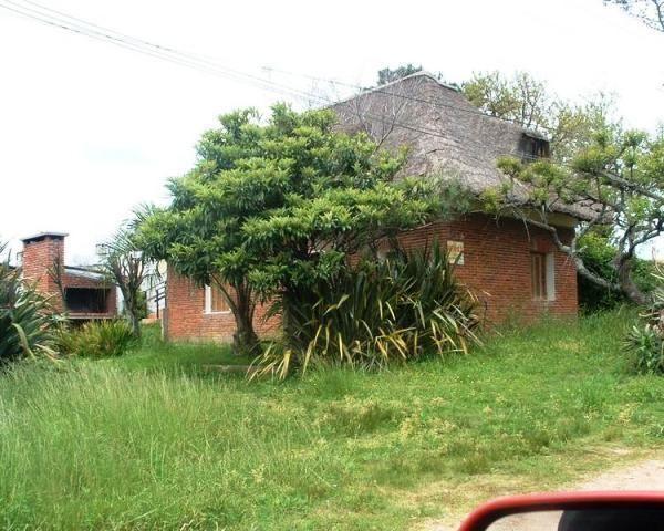 Casa Venta o Alquiler en Punta del Este LAS GRUTAS de 2 Dormitorios