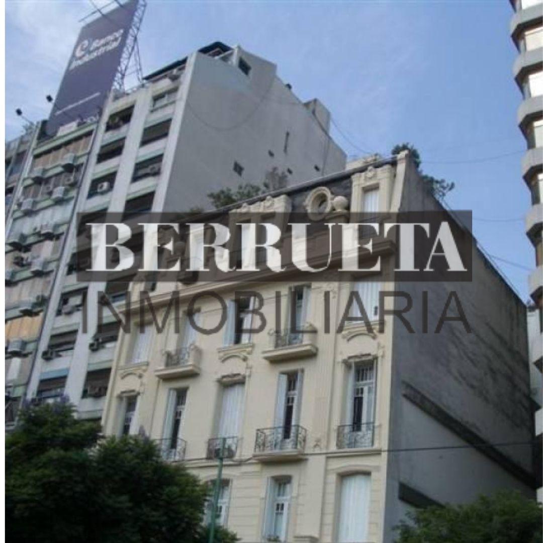Alquiler de Local Más de 100 mts. en Recoleta