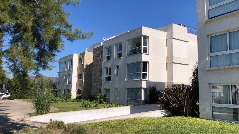 Alquiler de Departamento 3 ambientes en San Miguel Bella Vista