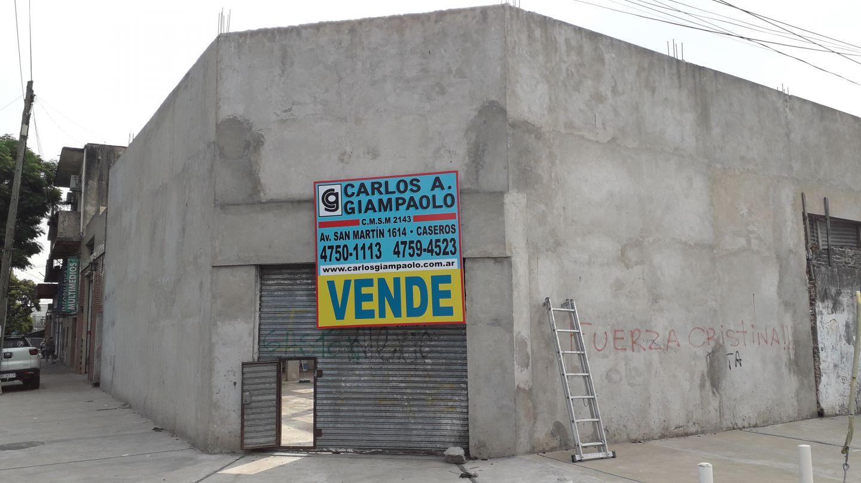 wall-416062