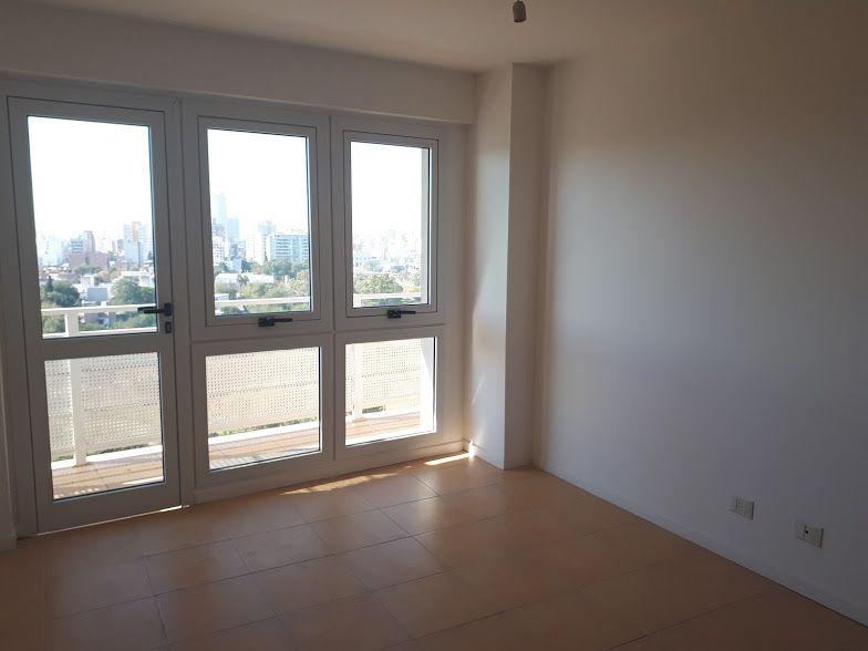 Departamento en alquiler Alberdi 2 dormitorios