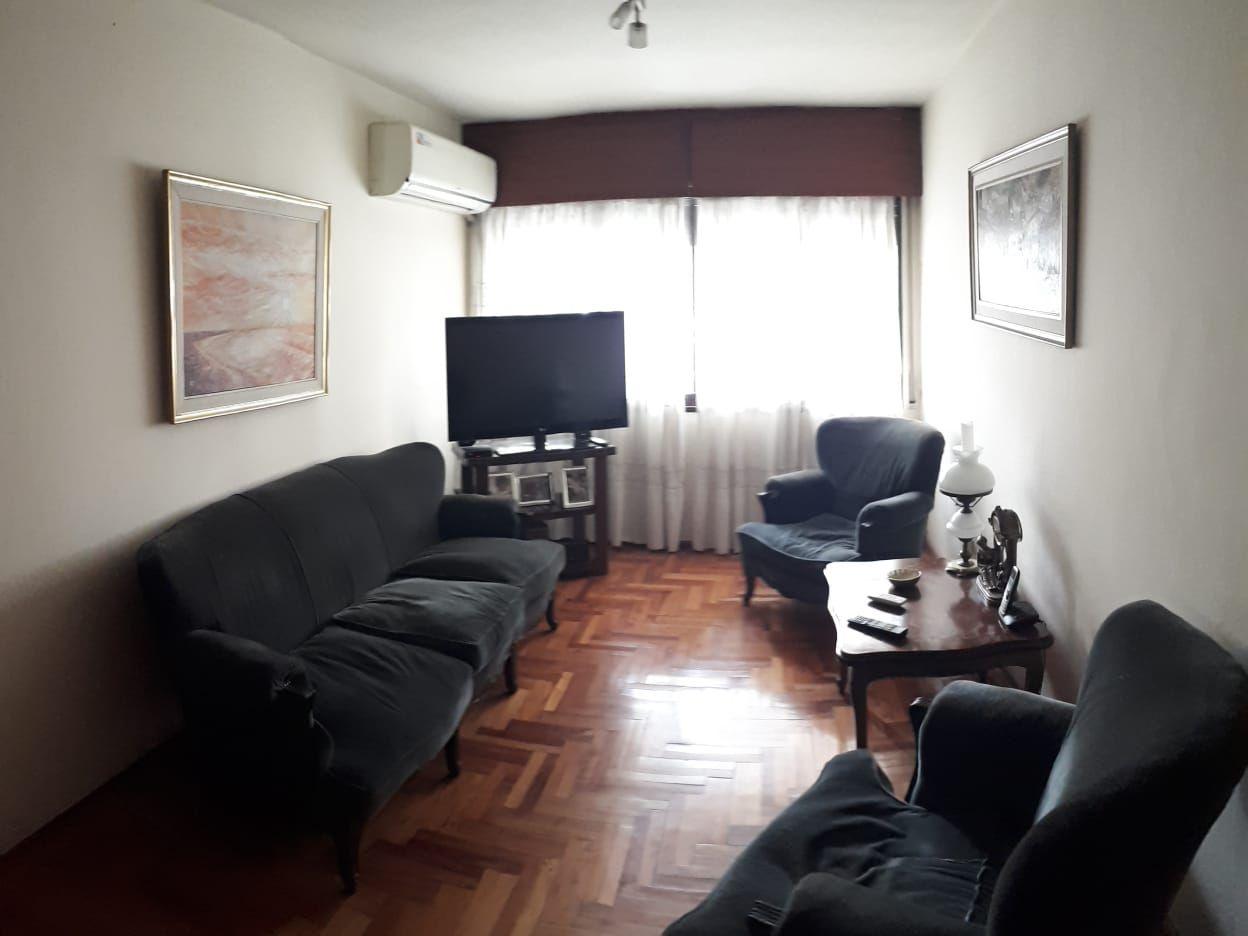Venta de Departamento 4 ambientes en Córdoba