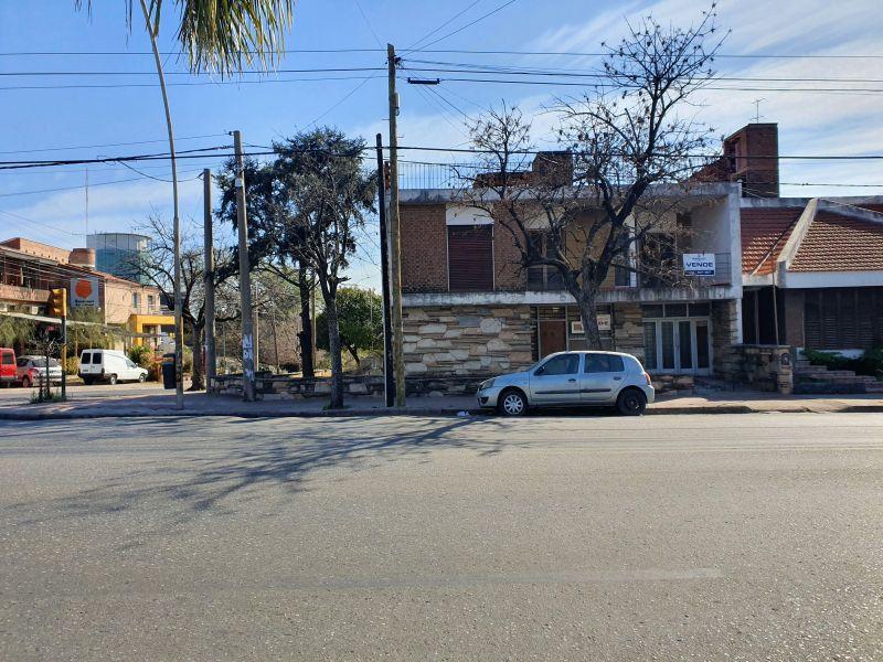 Casa en venta Paso De Los Andes 3 dormitorios