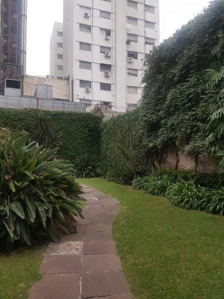 Venta de Departamento 3 ambientes en La Plata La Plata