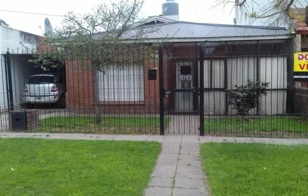 Venta de Casa 3 ambientes en Mar del Plata Colina de Peralta Ramos